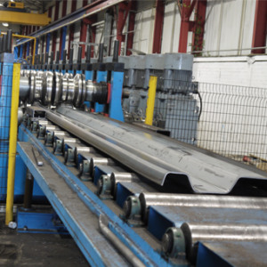 Trench Sheets, Piles and Ancillaries