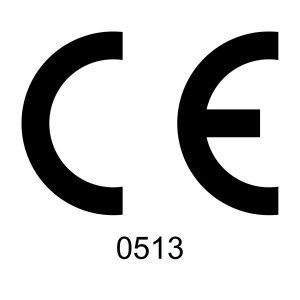 CE-mark