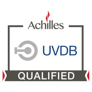 UVDB-QUALIFIED