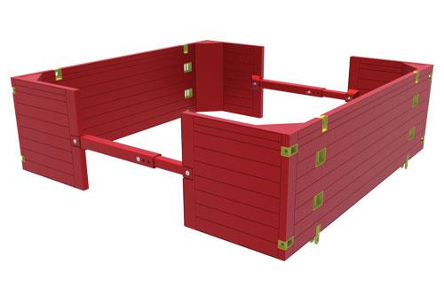 manhole-box-size