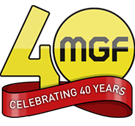 MGF Excavation Safety Solutions